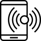 Conecta